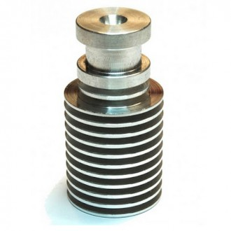 Радиатор E3D v6 Heat Sink - Bowden 3.00 мм