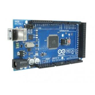 Материнская плата для 3D принтера Arduino Mega 2560