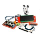 Микроконтроллер RAMPS 1.4