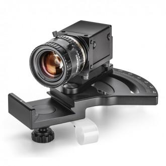 Вторая камера с креплением для HP 3D Pro S3