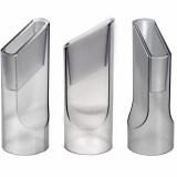 Envisiontec E-Glass 2.0