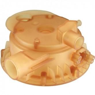 Фотополимер E-RIGIDFORM для 3D принтеров Envisiontec