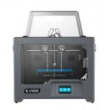 3D принтер FlashForge Creator Pro 2