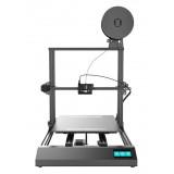 3D принтер FlashForge Thor 300