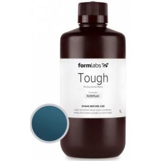 Фотополимер Formlabs Tough Resin