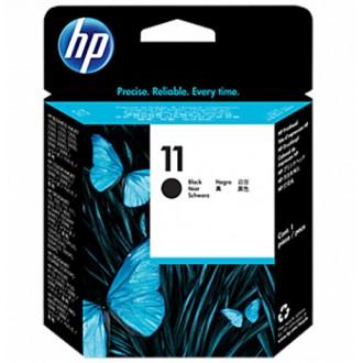 Печатающая головка HP 11 (22-15254)