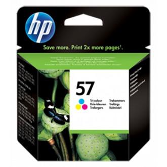 Печатающая головка HP 57 Printhead (22-15071)