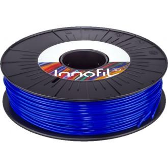 PLA пластик INNOFIL3D | Синийцвет | Диаметр 1,75мм