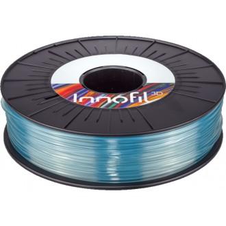 PLA пластик INNOFIL3D |  Купить в Техно Принт 3D | Ice Blue