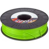 INNOFIL PLA  Green