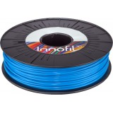 INNOFIL PLA  Light Blue