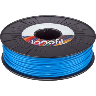 PLA пластик INNOFIL3D |  Купить в Техно Принт 3D | Light Blue