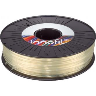 PLA пластик INNOFIL3D |  Купить в Техно Принт 3D | Натуральный