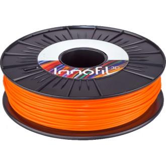 PLA пластик INNOFIL3D |  Купить в Техно Принт 3D | Оранжевый