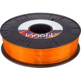 INNOFIL PLA  Orange TR