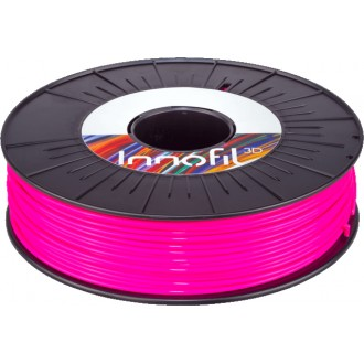 PLA пластик INNOFIL3D |  Купить в Техно Принт 3D | Розовый