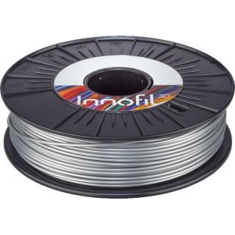 PLA пластик INNOFIL3D |  Серебристый цвет