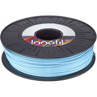 PLA пластик INNOFIL3D |  Голубой