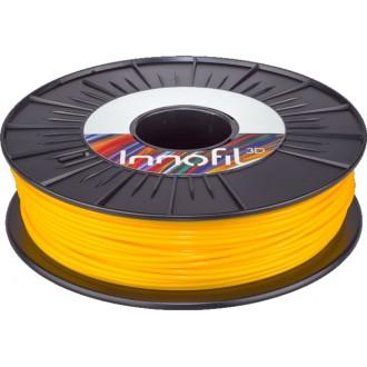 PLA пластик INNOFIL3D | Желтый цвет | Диаметр 1,75мм