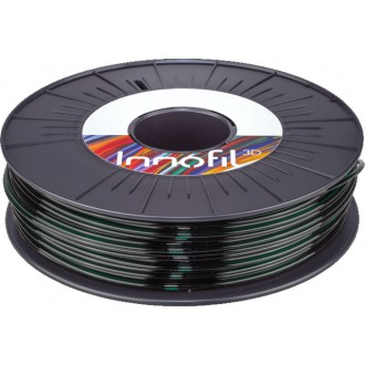 PLA пластик INNOFIL3D | Темно зеленый TR