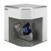 3D сканер Medit Identica Blue