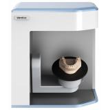 3D сканер Medit Identica T300