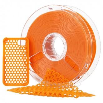 PolyFlex™ Orange