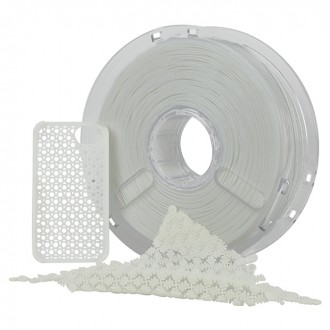 PolyFlex™ White