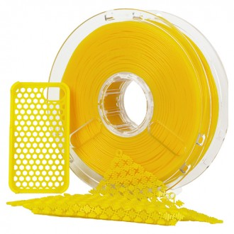 PolyFlex™ Yellow