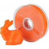PolyMaker PolyMax PLA Orange