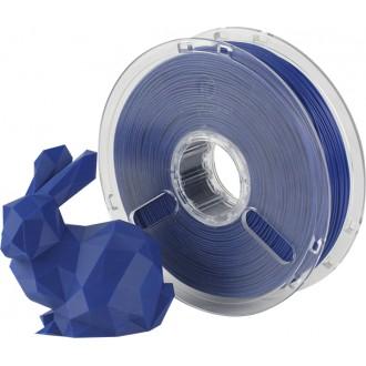 PolyMaker PolyMax PLA  True BlackBlue