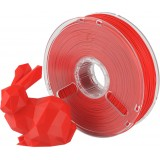 PolyMaker PolyMax PLA True Red