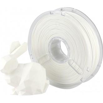 PolyMaker PolyMax PLA  True White