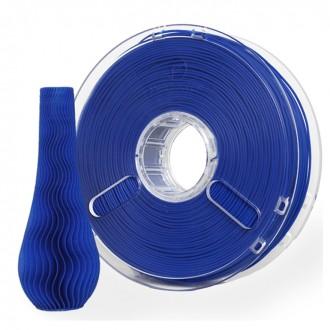PolyMaker PolyPlus™ PLA Blue