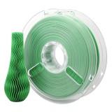 PolyMaker PolyPlus™ PLA Green