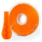 PolyMaker PolyPlus™ PLA Orange