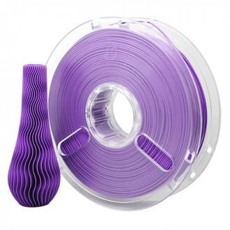 PolyMaker PolyPlus™ PLA Purple