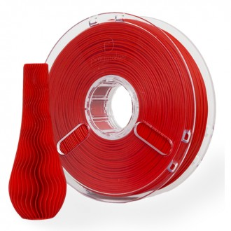 PolyMaker PolyPlus™ PLA Red