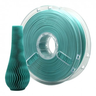 PolyMaker PolyPlus™ PLA Teal