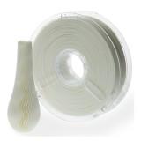 PolyMaker PolyPlus™ PLA White