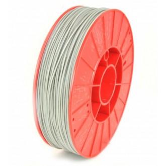 PRINT PRODUCT Ceramic Натуральный | Пластик для 3D принтера