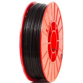 TITI FLEX MEDIUM пластик PrintProduct | Черный