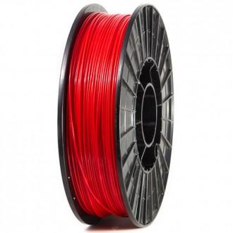HIPS GEO пластик PrintProduct | HIPS | Красный