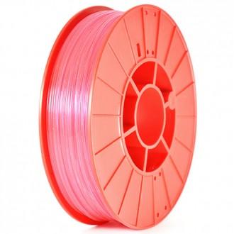 SHERLOCK пластик PrintProduct | HIPS | Розовый