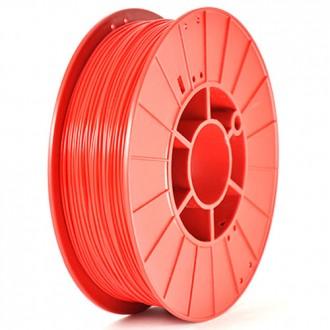 SHERLOCK пластик PrintProduct | HIPS | Красный