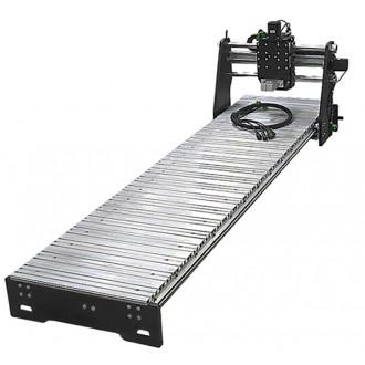 Фрезерный станок ЧПУ PLRA3-L18 | Базовая комплектация