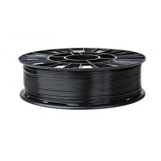 ABS пластик REC Черный