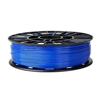 ABS пластик, пластик для 3D принтера, абс пластик, abs пластик купить, абс синий