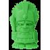 Зеленый ABS пластик REC для 3D принтера