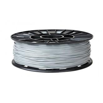Серый ABS пластик REC для FDM 3D принтера